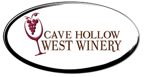 Cave Hollow West Winery